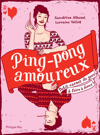 Ping_pong_amoureux