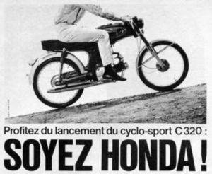 CycloC320