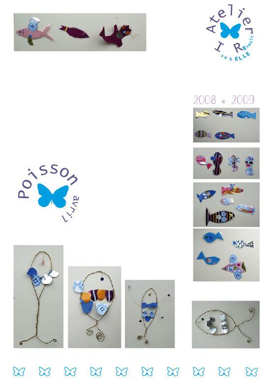 poisson_08_09