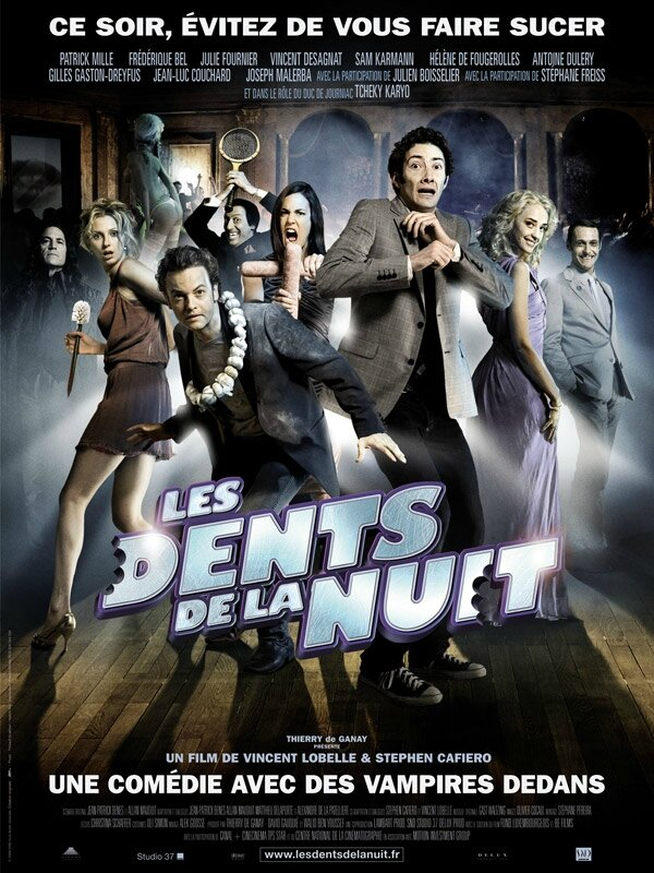 ls-dents-de-la-nuit aff