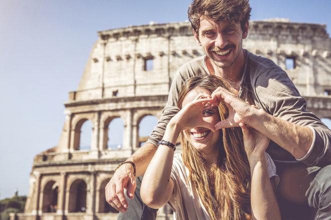 COMMENT ENVOÛTER UNE PERSONNE POUR QU'ELLE SOIT A VOUS: rituel d'envoûtement amoureux