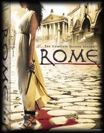 romes2dvd