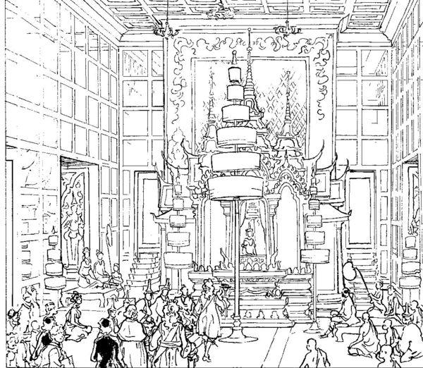 Salle_du_Tr_ne___Lopburi__reconstitution_