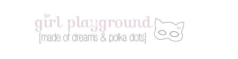 girlplayground_newheader_catmask