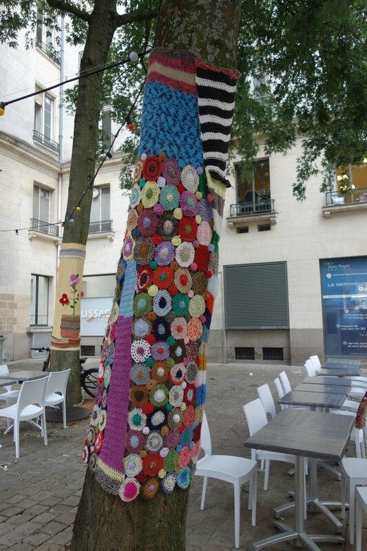 yarn 6