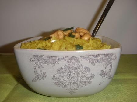 blog_cuisine_174