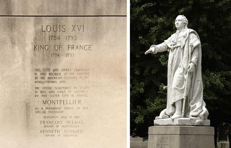 Louis XVI 6