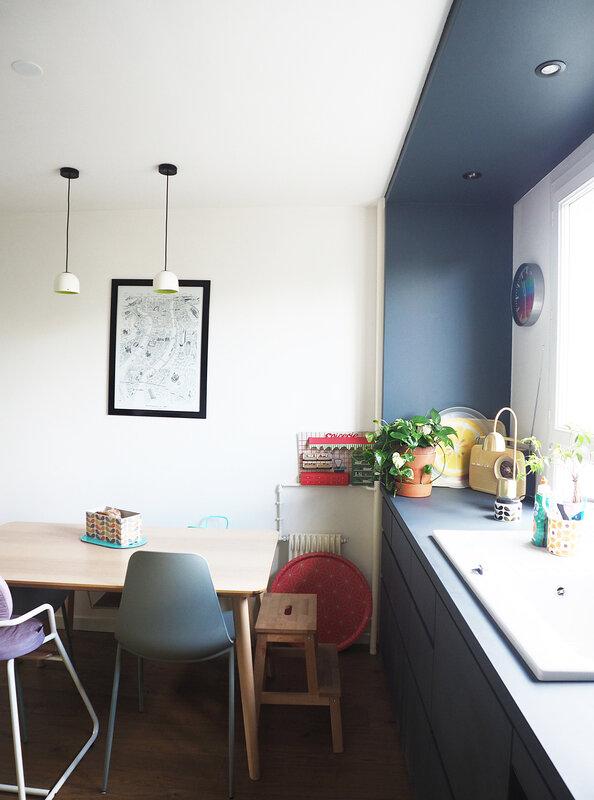 6-cuisine-interior-blogger-architecte-interieur-ma-rue-bric-a-brac