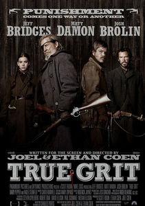 watch_true_grit
