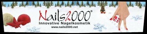 banniere nails 2000