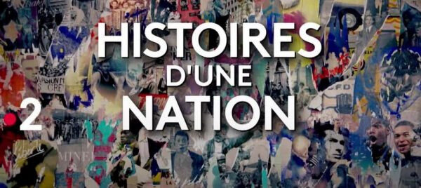 nation-histoires-2