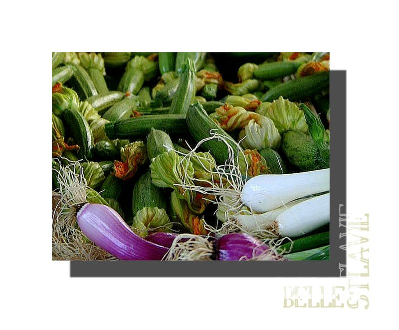 légumesss25