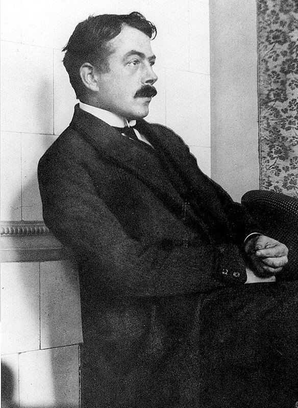 walser_1907