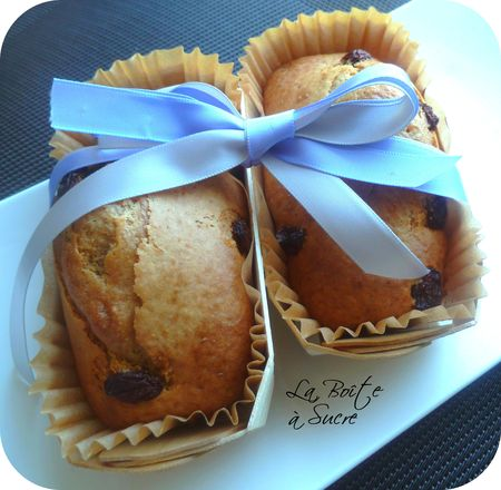 Muffins_cr_me_fra_che_2