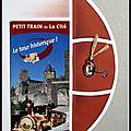 Carcassonne-008