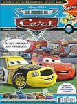 cars_mag_8