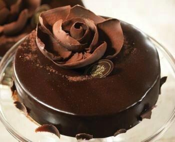 0 gateau-et-chocolat-356836