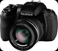 fujifilm_finepix_hs10