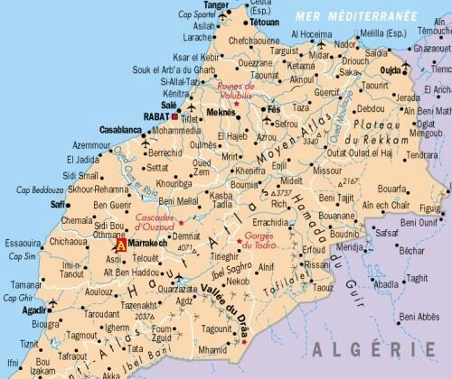 carte-maroc