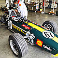 Lotus 49 F1 re-creation_01 - 1967 [UK] HL_GF