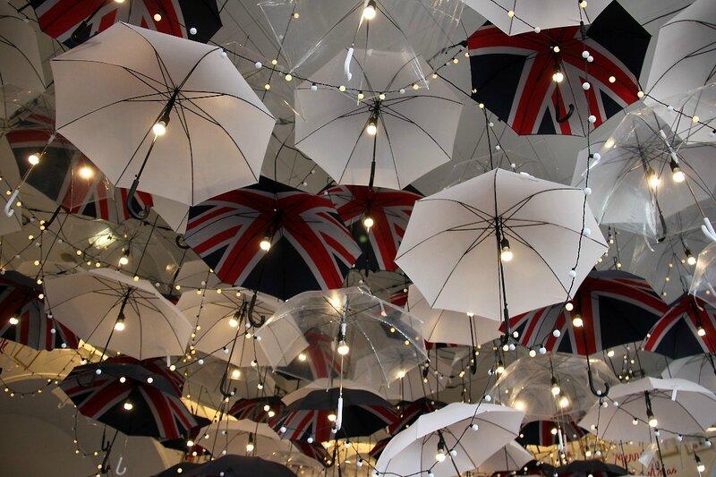 7-parapluies BHV_5157