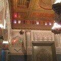 Palais Jamai Fés