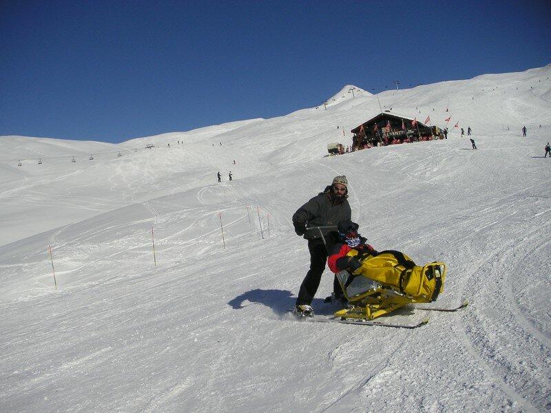 ski 2008 208