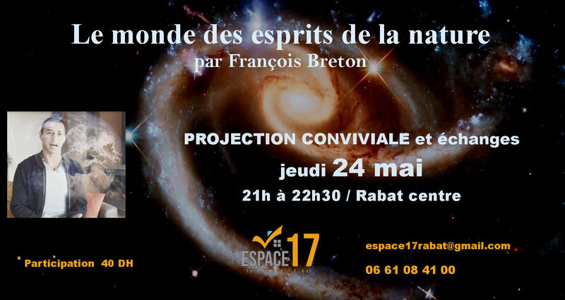 flyer FILM breton may18