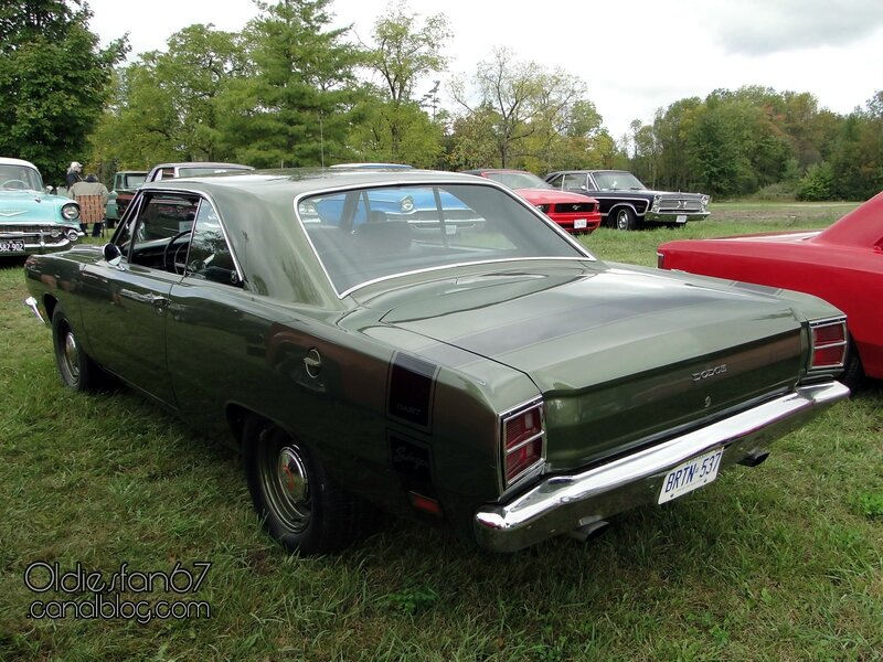dodge-dart-swinger-1969-02
