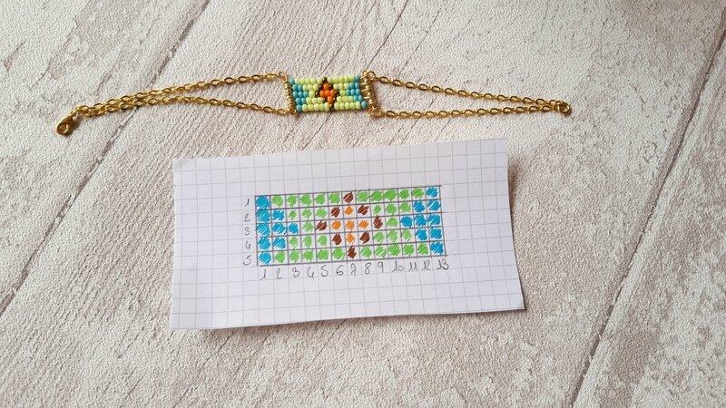 bracelet-ethnique-chic-perles-bijou-8