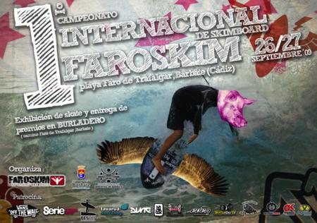 Faro_contest