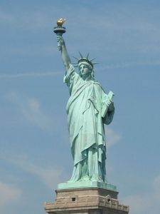 new-york-statue-liberte-york-big