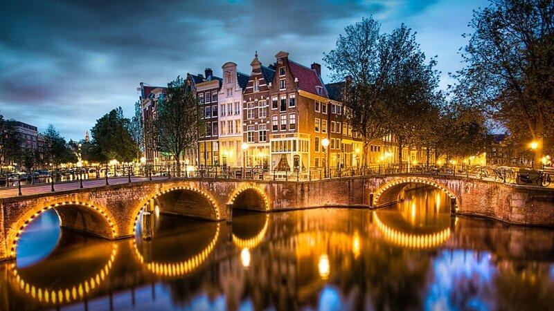 amsterdam-wallpaper-HD3
