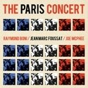 paris concert lp