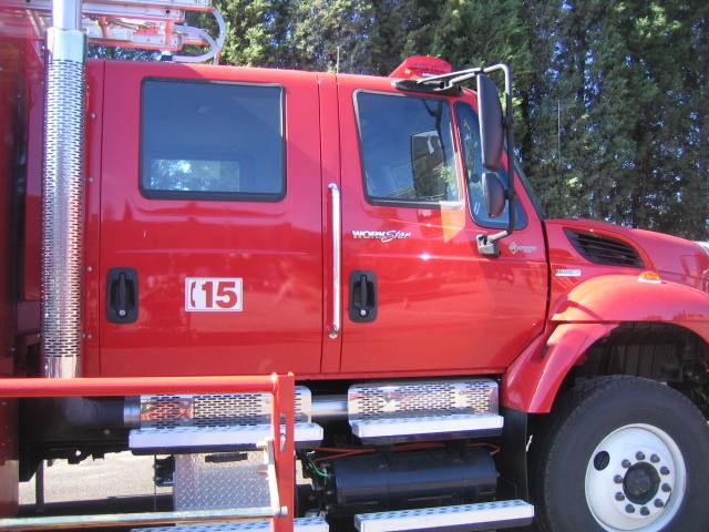 pompiers 031
