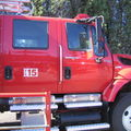 Pompiers 2010