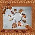 braceletchoco-orange