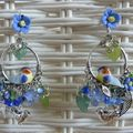 BO_printemps_bleu