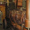 Rhône Nord-2 2006 022