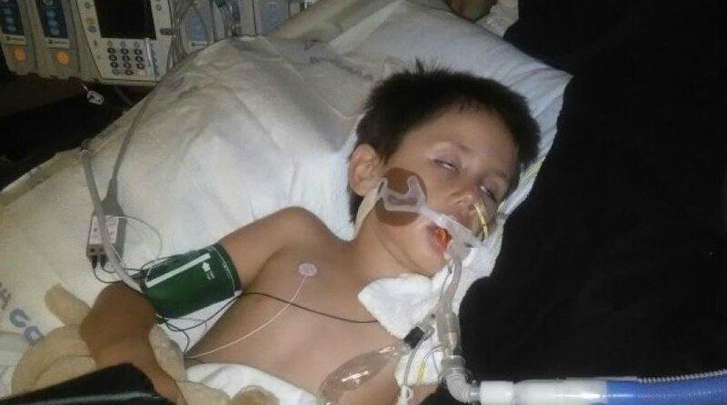ob_f76c37_garcon-de-6-ans-hospitalise