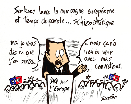 sarkozy_campagne_europe09