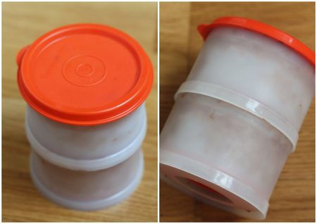empilOdeco tupperware blog chez requia
