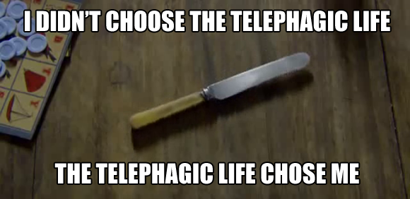 telephagiclife