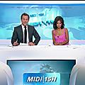 aureliecasse00.2017_06_16_midi15hBFMTV