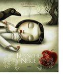 blancheneige_blog