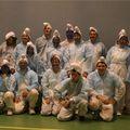 2008-12-10 - Tournoi déguisé