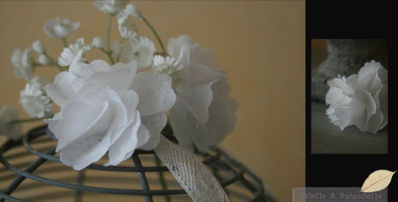 fleurs2 copie