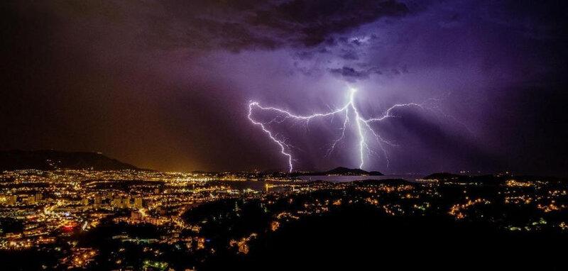 orage-toulon-e1474130166854