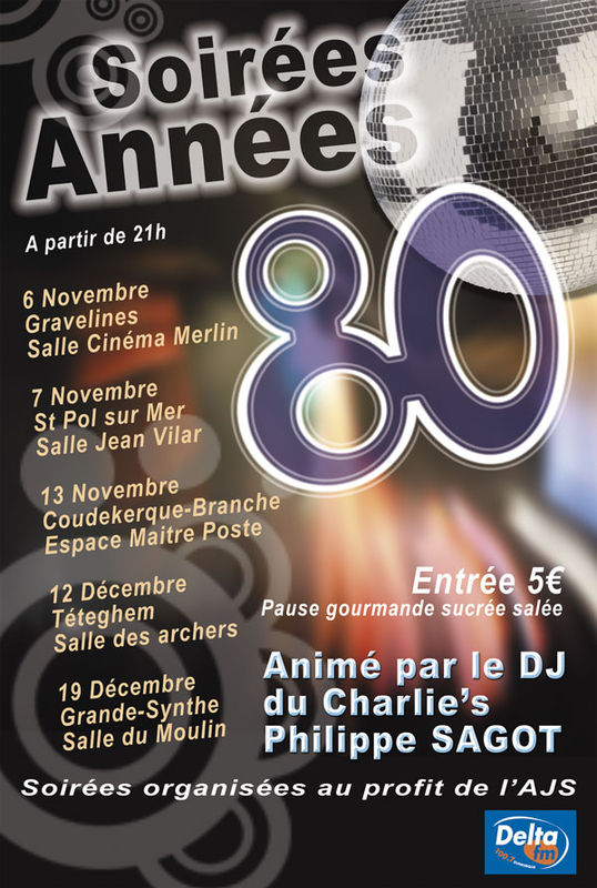 affiche_ajs