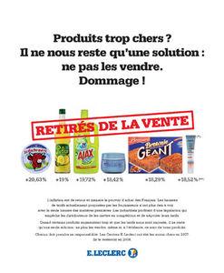 img_blog_inflation_leclerc_2008